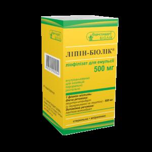 Lipin-biolik